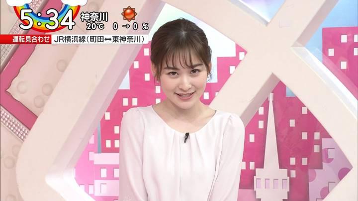 2020年03月20日岩田絵里奈の画像18枚目