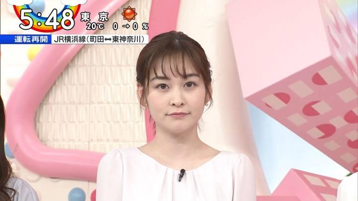 2020年03月20日岩田絵里奈の画像22枚目