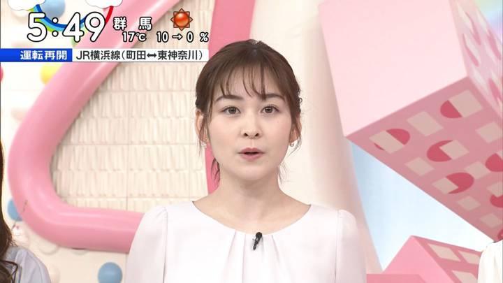 2020年03月20日岩田絵里奈の画像23枚目