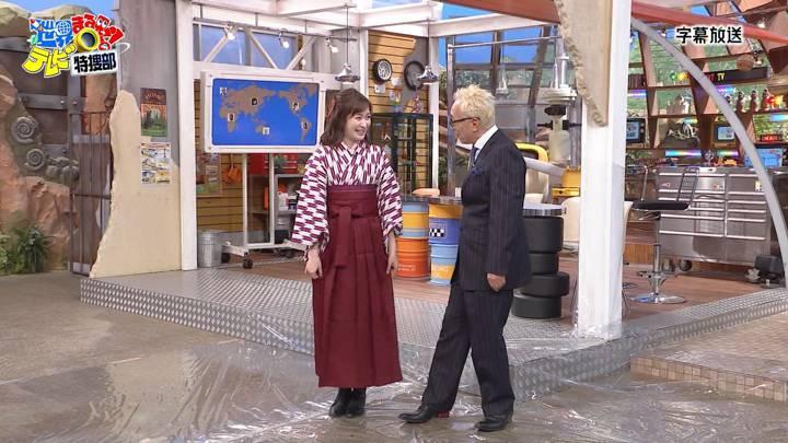 2020年03月23日岩田絵里奈の画像01枚目