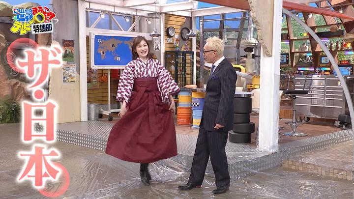 2020年03月23日岩田絵里奈の画像04枚目