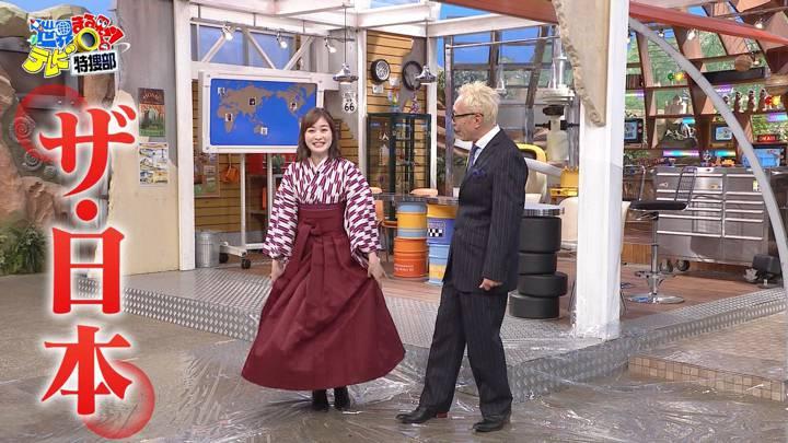 2020年03月23日岩田絵里奈の画像05枚目