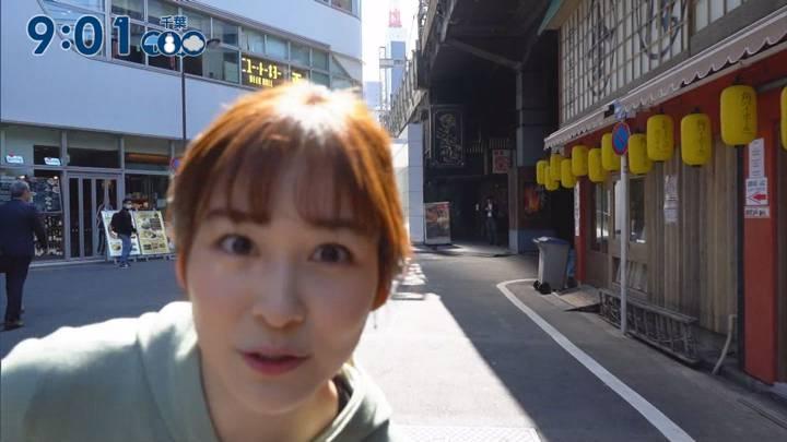 2020年03月29日岩田絵里奈の画像03枚目