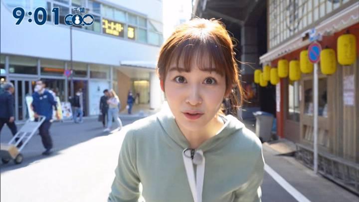 2020年03月29日岩田絵里奈の画像04枚目