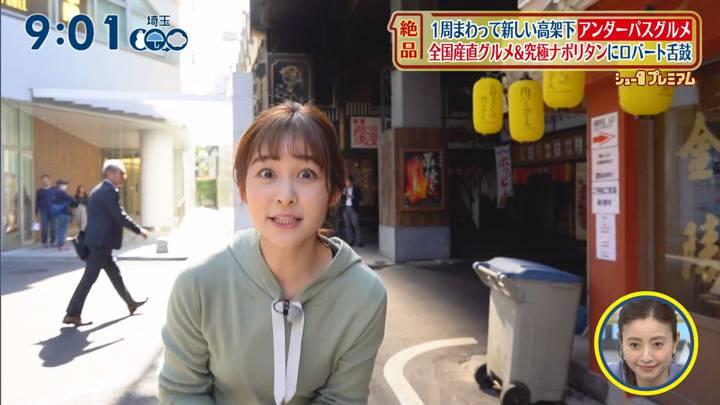 2020年03月29日岩田絵里奈の画像08枚目