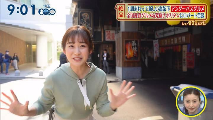 2020年03月29日岩田絵里奈の画像09枚目