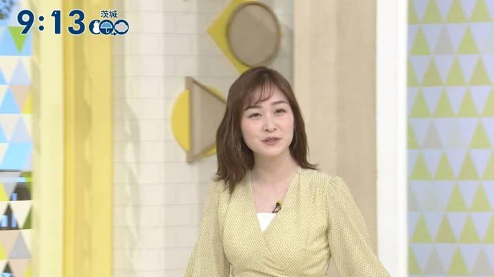 2020年03月29日岩田絵里奈の画像22枚目