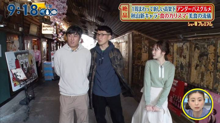2020年03月29日岩田絵里奈の画像26枚目