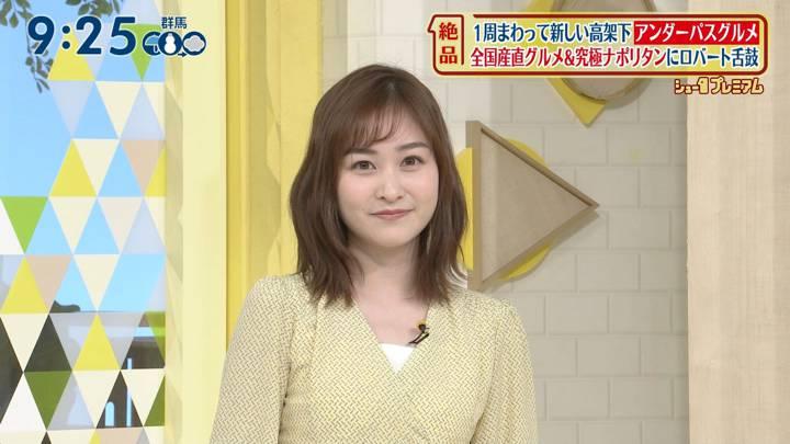 2020年03月29日岩田絵里奈の画像31枚目