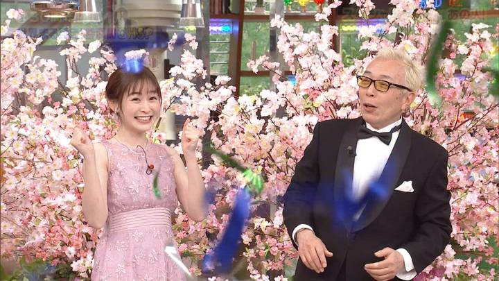 2020年03月30日岩田絵里奈の画像02枚目