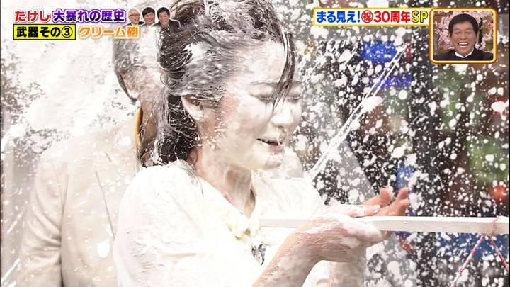 2020年03月30日岩田絵里奈の画像28枚目