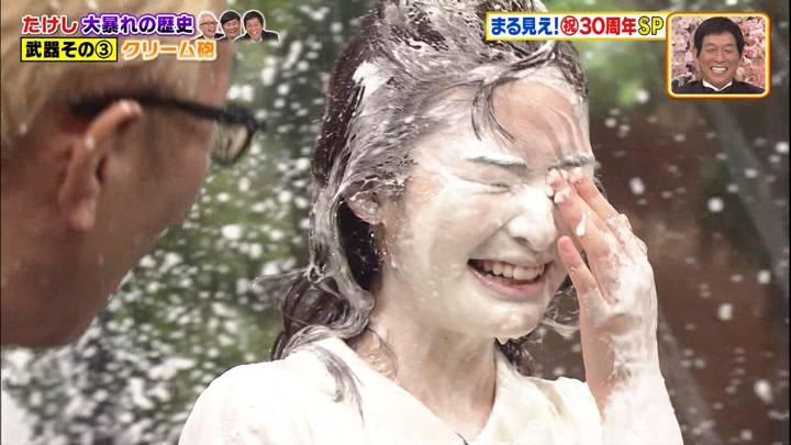 2020年03月30日岩田絵里奈の画像31枚目