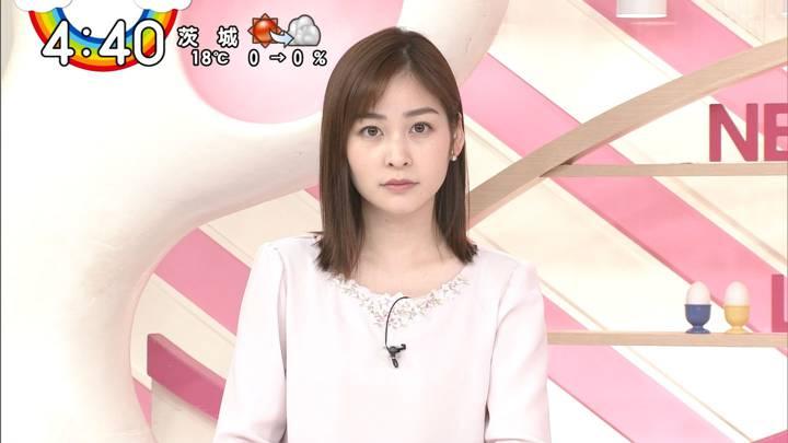 2020年04月03日岩田絵里奈の画像07枚目