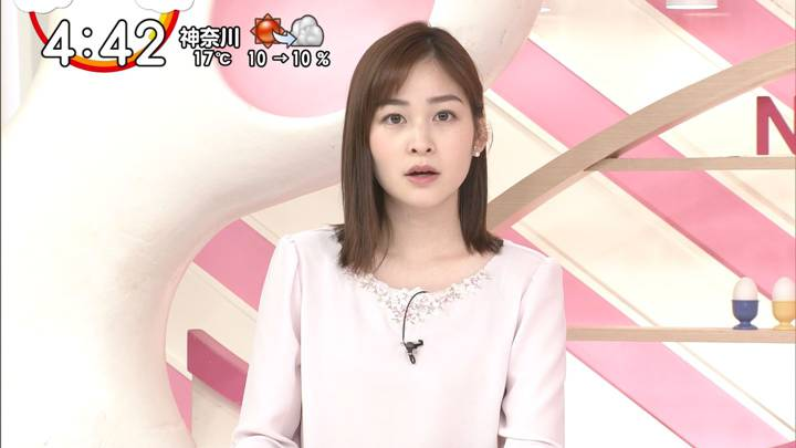 2020年04月03日岩田絵里奈の画像08枚目