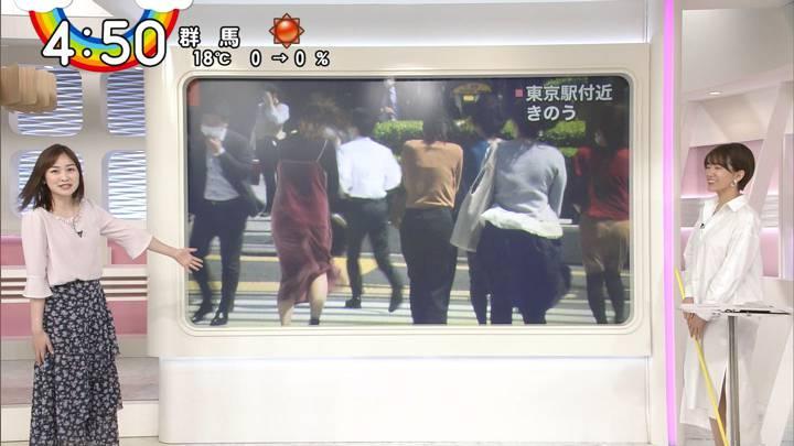 2020年04月03日岩田絵里奈の画像10枚目