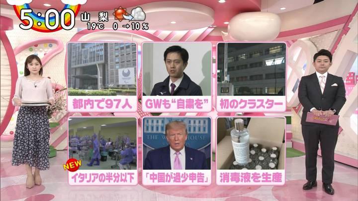 2020年04月03日岩田絵里奈の画像12枚目