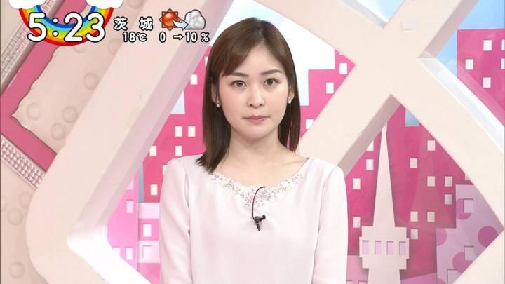 2020年04月03日岩田絵里奈の画像16枚目