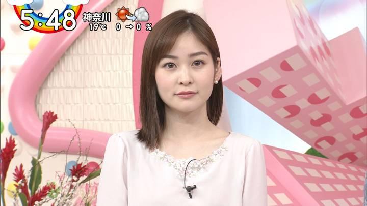 2020年04月03日岩田絵里奈の画像19枚目