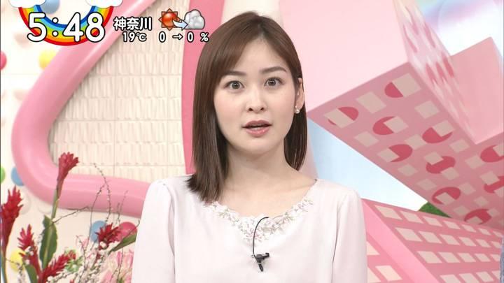 2020年04月03日岩田絵里奈の画像20枚目