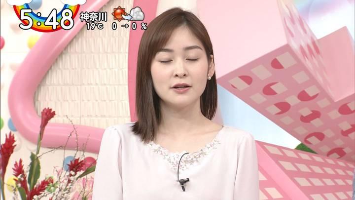 2020年04月03日岩田絵里奈の画像21枚目