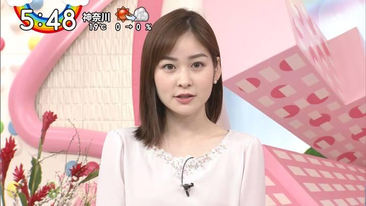 2020年04月03日岩田絵里奈の画像22枚目