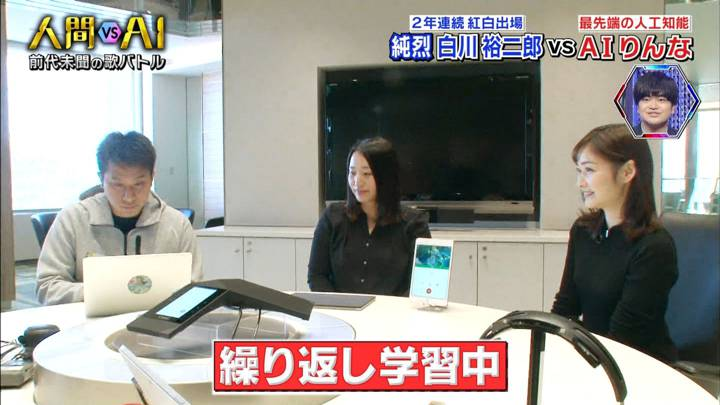 2020年04月12日岩田絵里奈の画像04枚目