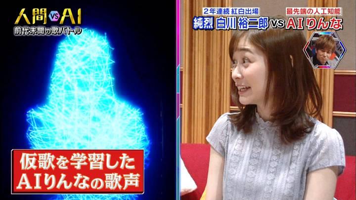 2020年04月12日岩田絵里奈の画像08枚目