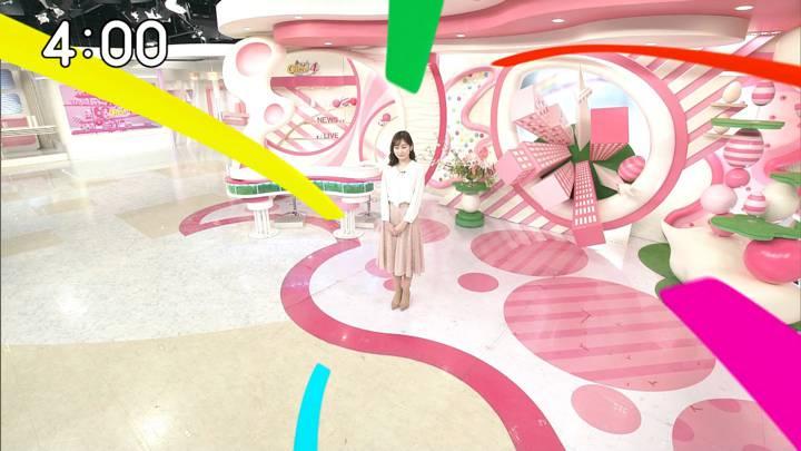 2020年04月17日岩田絵里奈の画像01枚目