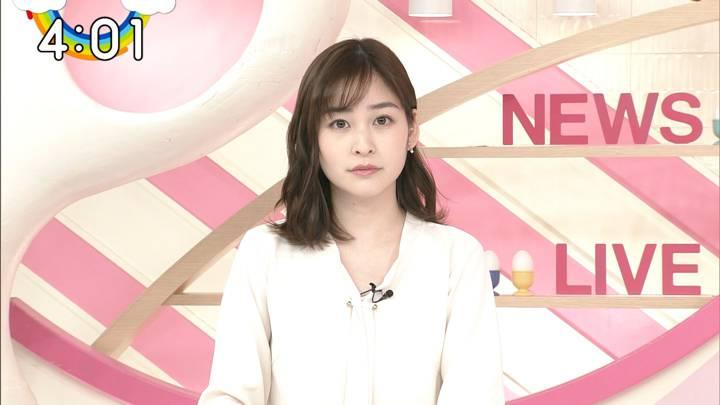 2020年04月17日岩田絵里奈の画像04枚目