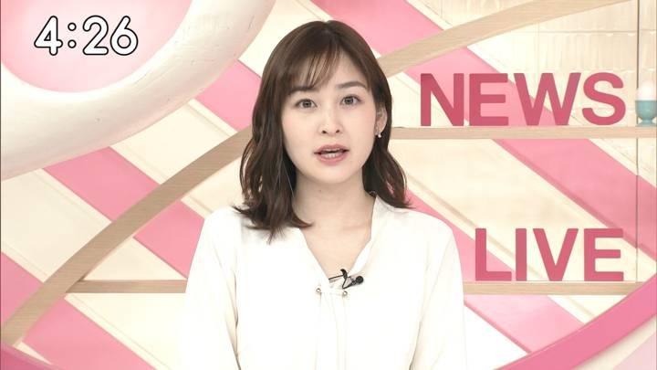 2020年04月17日岩田絵里奈の画像06枚目