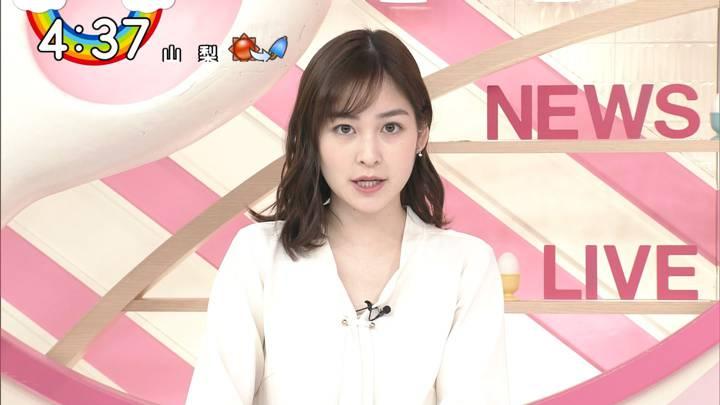 2020年04月17日岩田絵里奈の画像08枚目