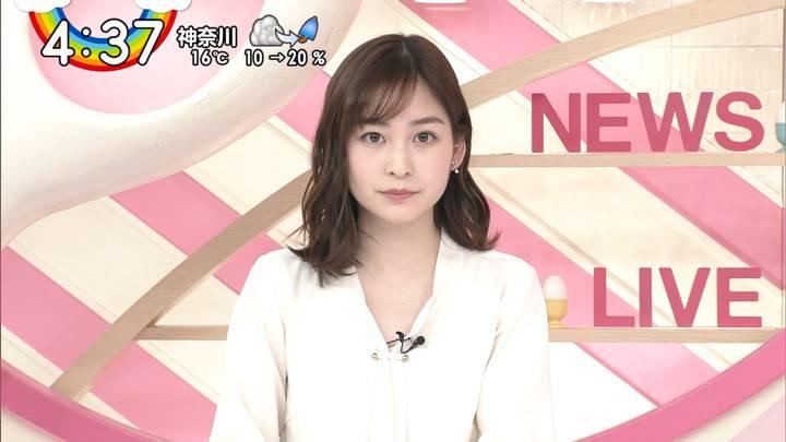 2020年04月17日岩田絵里奈の画像09枚目