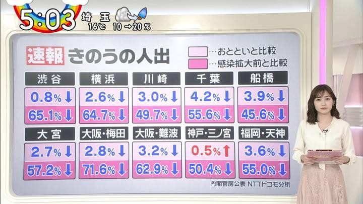 2020年04月17日岩田絵里奈の画像13枚目