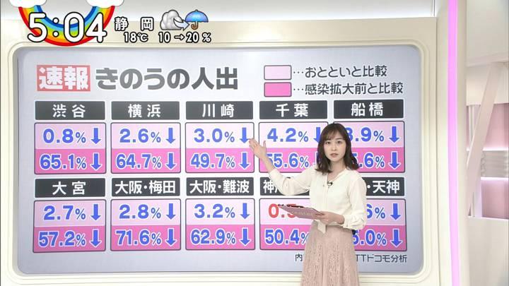 2020年04月17日岩田絵里奈の画像15枚目
