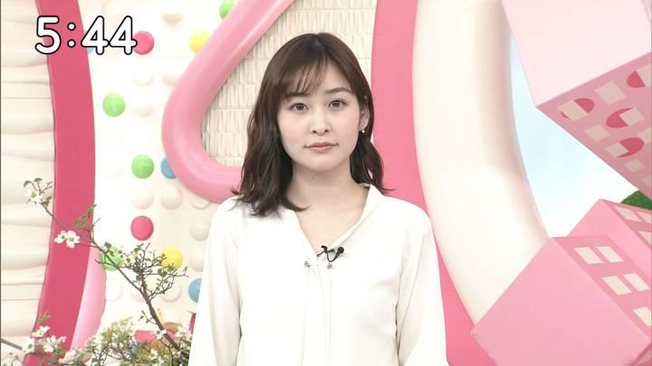 2020年04月17日岩田絵里奈の画像26枚目