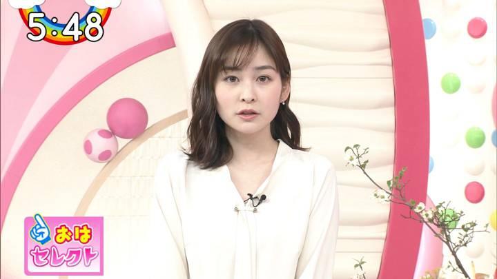 2020年04月17日岩田絵里奈の画像28枚目