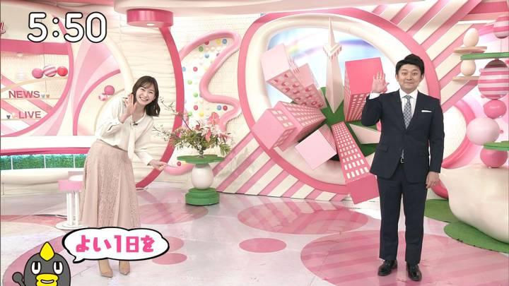 2020年04月17日岩田絵里奈の画像29枚目