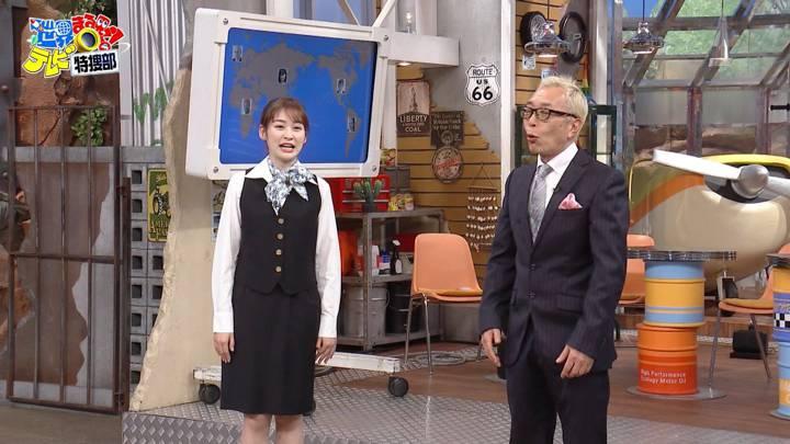 2020年04月20日岩田絵里奈の画像03枚目