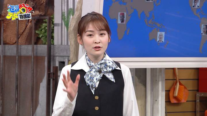 2020年04月20日岩田絵里奈の画像05枚目