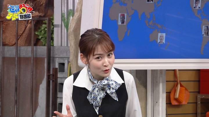 2020年04月20日岩田絵里奈の画像06枚目