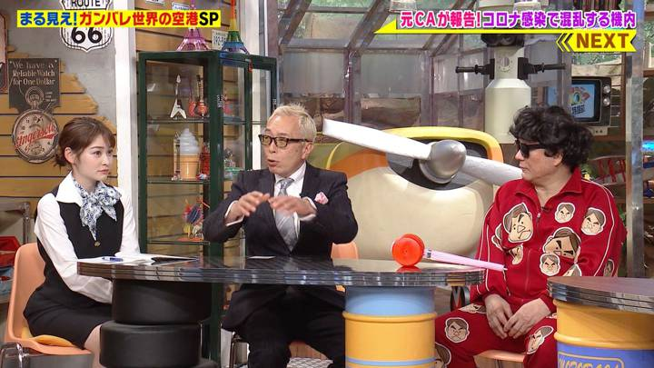 2020年04月20日岩田絵里奈の画像11枚目