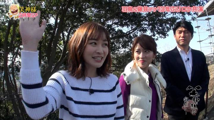 2020年04月23日岩田絵里奈の画像06枚目