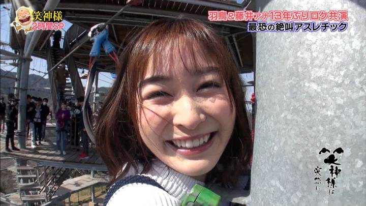 2020年04月23日岩田絵里奈の画像11枚目