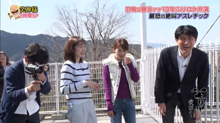 2020年04月23日岩田絵里奈の画像14枚目