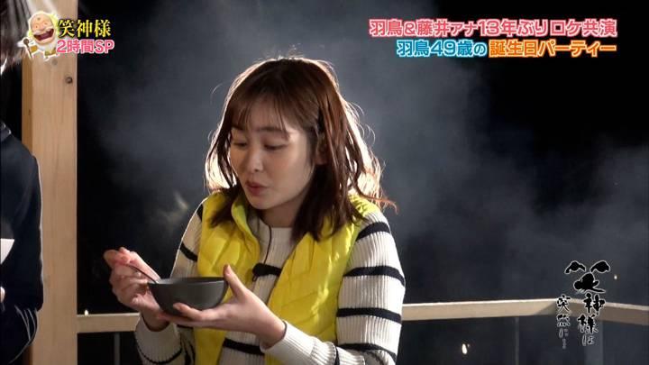 2020年04月23日岩田絵里奈の画像32枚目