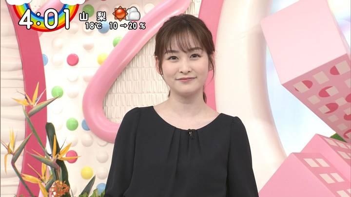 2020年04月24日岩田絵里奈の画像03枚目