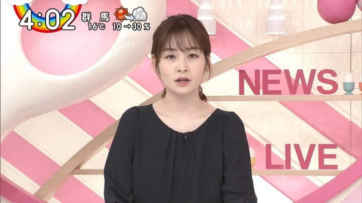 2020年04月24日岩田絵里奈の画像04枚目