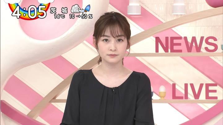 2020年04月24日岩田絵里奈の画像05枚目