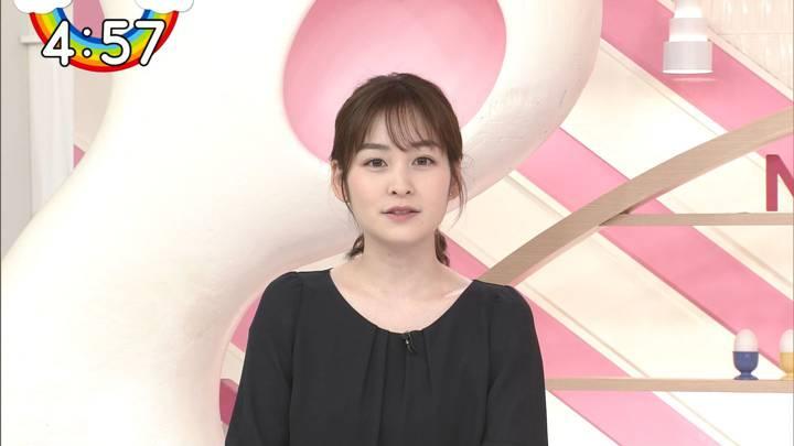 2020年04月24日岩田絵里奈の画像09枚目