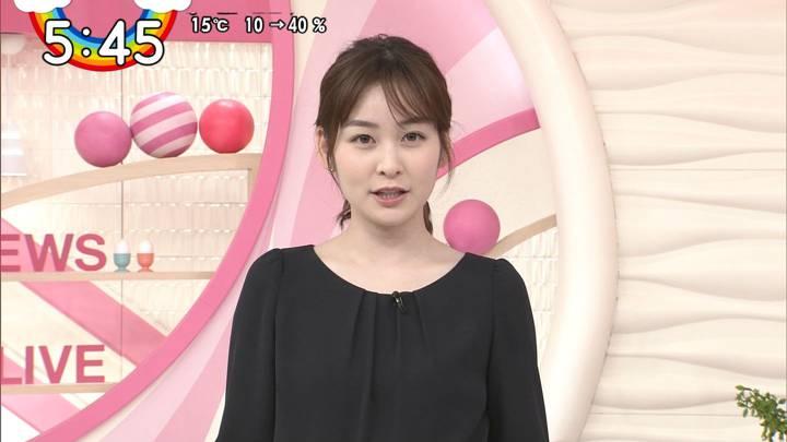 2020年04月24日岩田絵里奈の画像14枚目